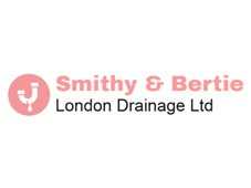 Smithy & Bertie Plumbing Ltd