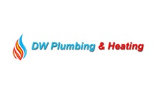 DW Plumbing and Heating